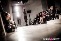 Pratt Fashion Show 2012 #257