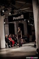 Pratt Fashion Show 2012 #256
