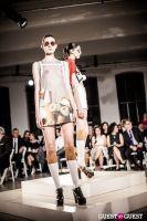 Pratt Fashion Show 2012 #255