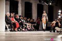 Pratt Fashion Show 2012 #254