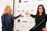 Beauty Press Presents Spotlight Day Press Event In November #206