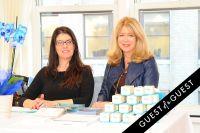 Beauty Press Presents Spotlight Day Press Event In November #197