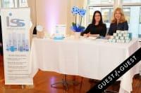 Beauty Press Presents Spotlight Day Press Event In November #196