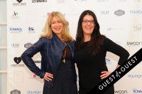Beauty Press Presents Spotlight Day Press Event In November #204