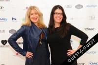 Beauty Press Presents Spotlight Day Press Event In November #203