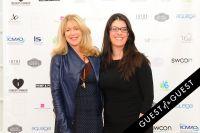 Beauty Press Presents Spotlight Day Press Event In November #202