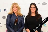 Beauty Press Presents Spotlight Day Press Event In November #201