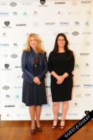 Beauty Press Presents Spotlight Day Press Event In November #200