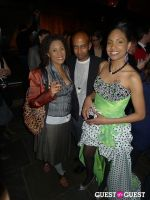Whitney Biennial 2012 Opening Reception #38