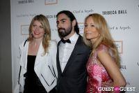 New York Academy of Arts TriBeCa Ball Presented by Van Cleef & Arpels #46