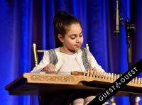 Children of Armenia Fund 11th Annual Holiday Gala #271