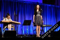Children of Armenia Fund 11th Annual Holiday Gala #266