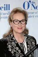 14th Annual Monte Cristo Awards Dinner Honoring Meryl Streep #20