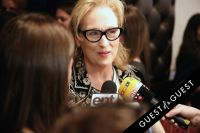 14th Annual Monte Cristo Awards Dinner Honoring Meryl Streep #1