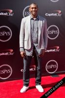 The 2014 ESPYS at the Nokia Theatre L.A. LIVE - Red Carpet #135