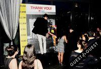 Children of Armenia Fund 4th Annual Summer Soiree #31