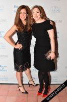 The 4th Annual Silver & Gold Winter Party to Benefit Roots & Wings #18