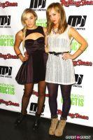 Garnier & Rolling Stone kick off Music Unites Women's Empowerment #1