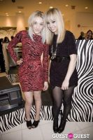 Alice and Olivia Opening #10