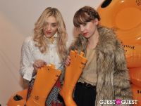 Veuve Clicquot celebrates Clicquot in the Snow #83