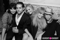 The King Collective And Ivana Helsinki After Party #32