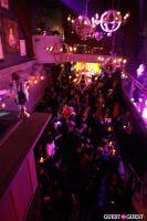 Celebrity DJ'S, DJ M.O.S And DJ Kiss Celebrate Their Nuptials  #117