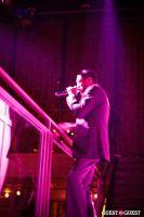 Celebrity DJ'S, DJ M.O.S And DJ Kiss Celebrate Their Nuptials  #118