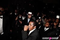 Celebrity DJ'S, DJ M.O.S And DJ Kiss Celebrate Their Nuptials  #122