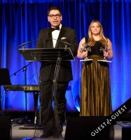 Children of Armenia Fund 11th Annual Holiday Gala #322