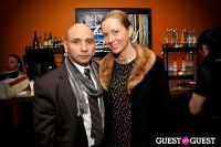 Sip with Socialites November Happy Hour #12