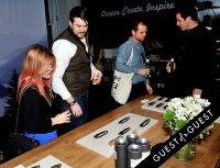 Dom Vetro NYC Launch Party Hosted by Ernest Alexander #108