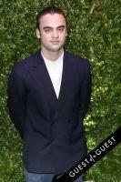 Chanel's Tribeca Film Festival Artists Dinner #147