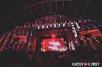 Coachella 2014 Weekend 2 - Friday #164
