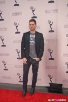 Academy of Television Arts & Sciences Presents An Evening with Michael Bublé #12