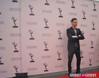 Academy of Television Arts & Sciences Presents An Evening with Michael Bublé #20