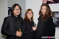 Private View of Leica's 'S Mag - The Rankin Issue' #14