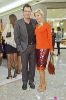 ALL ACCESS: FASHION Intermix Fashion Show #224