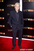 Last Vegas Premiere New York #76