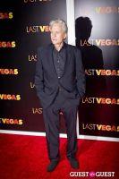 Last Vegas Premiere New York #78