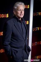 Last Vegas Premiere New York #85