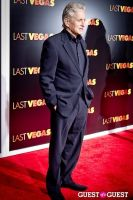 Last Vegas Premiere New York #81