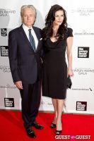 40th Annual Chaplin Awards honoring Barbra Streisand #10