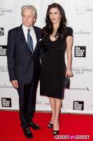 40th Annual Chaplin Awards honoring Barbra Streisand #9