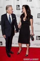 40th Annual Chaplin Awards honoring Barbra Streisand #8