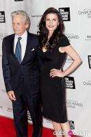 40th Annual Chaplin Awards honoring Barbra Streisand #7