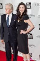 40th Annual Chaplin Awards honoring Barbra Streisand #6