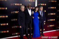 Last Vegas Premiere New York #6
