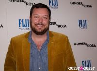 FIJI and The Peggy Siegal Company Presents Ginger & Rosa Screening  #40
