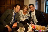 Tallarico Vodka hosts Scarpetta Happy Hour at The Montage Beverly Hills #1