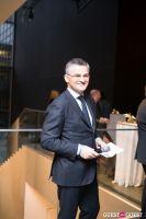Volkswagen 2014 Pre-New York International Auto Show Reception #97